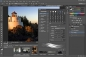 Preview: Photoshop-Kurs