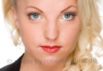 "Dein ""Beauty Foto-Shooting"""